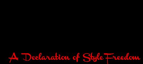 The Fab mama Style Manifesto