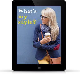 Whats-My-Style